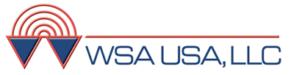 wsa_logo-e1483045259998-copy