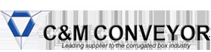 ccs_logos_cm