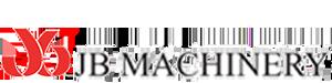 ccs_logos_jb